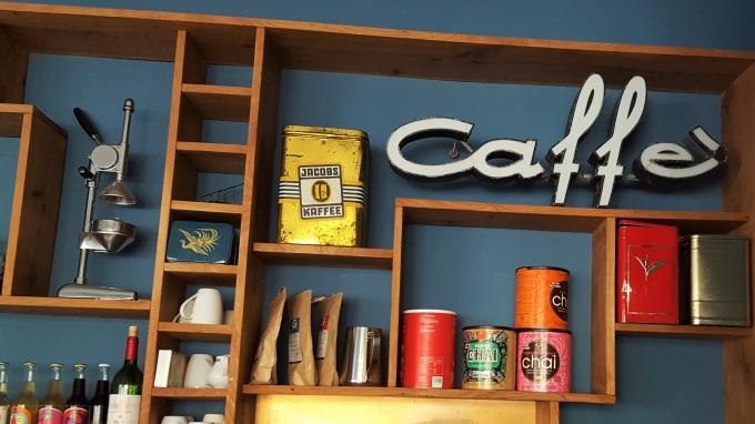 cafe-kater-leipzig