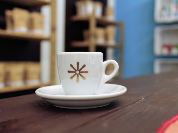 good-karma-coffee-2
